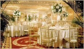 Tmx 1528815015 5fb8faeb787662f0 1528815014 8cf8fcddec786b71 1528815014632 17 Images 8 Garden City, New York wedding venue