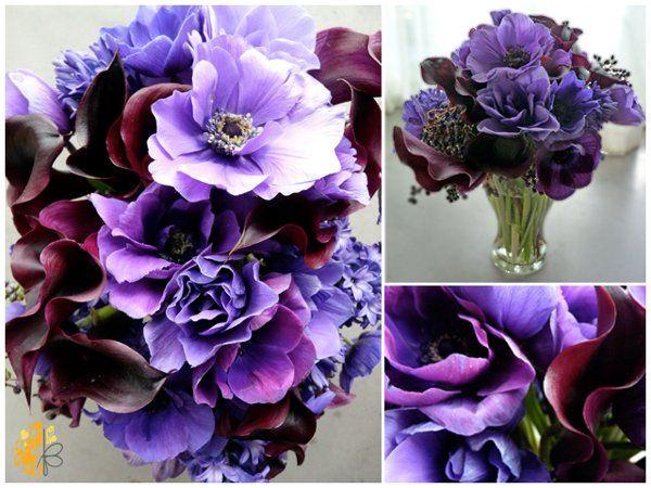 purpley