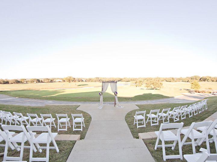 Tmx 1485637460392 39 Sky Creek Ranch Country Club Wedding Photos Kel Keller, TX wedding venue