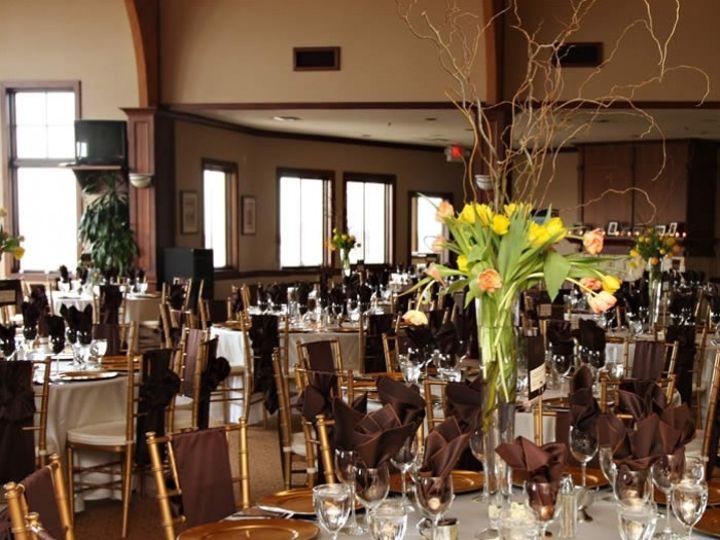Tmx 1485637478333 Banquets Keller, TX wedding venue