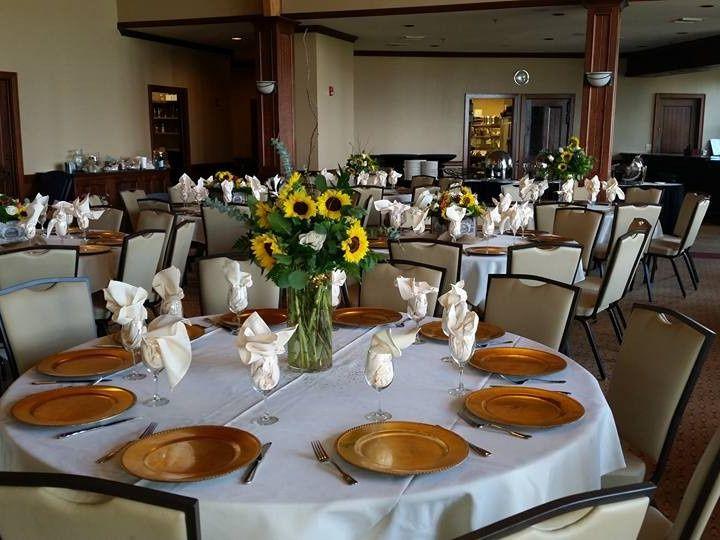 Tmx 1485800174567 9 5  2015 Keller, TX wedding venue