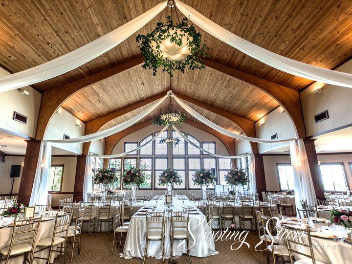 Tmx 1485800181842 10116 1 Keller, TX wedding venue