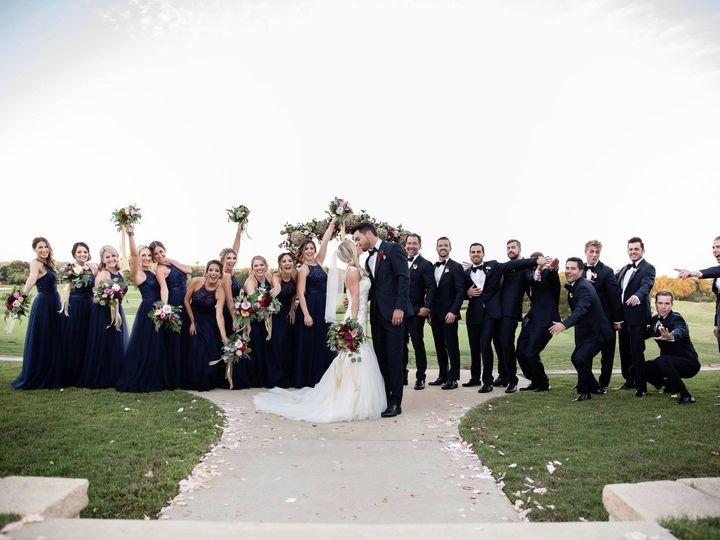 Tmx 1486585103390 10 1 8 Keller, TX wedding venue