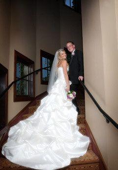 Tmx 1486585736058 Bg1 Keller, TX wedding venue