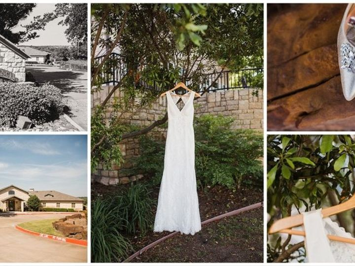 Tmx 2018 08 10 0001 1024x478 51 958131 158101912730806 Keller, TX wedding venue