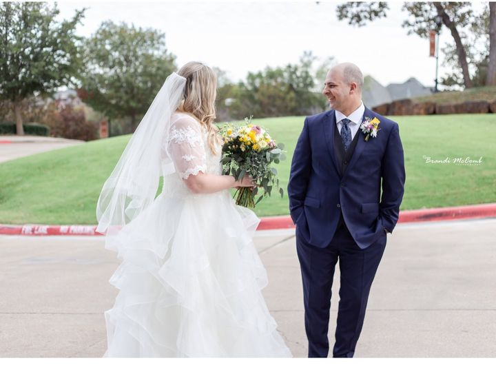 Tmx 45826263 2202604433107054 428113350698729472 O 51 958131 158101913185280 Keller, TX wedding venue