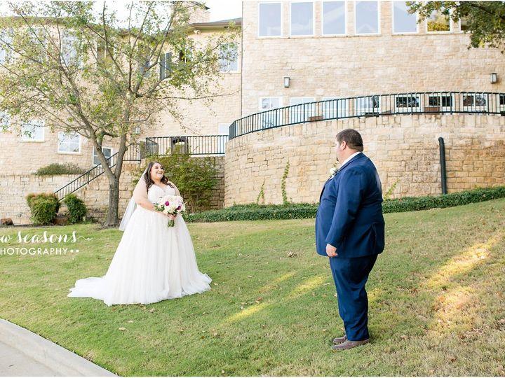 Tmx 73060223 2582159671875810 3148015254768713728 O 51 958131 158101913188104 Keller, TX wedding venue