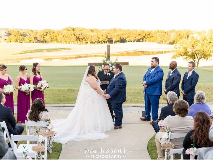 Tmx 73257465 2582158958542548 2305852853278736384 O 51 958131 158101913129247 Keller, TX wedding venue