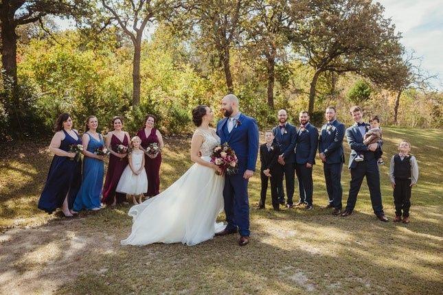 Tmx Wd20181203 Skycreekranchgolfclub 05 51 958131 158101913152416 Keller, TX wedding venue