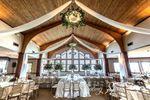 Sky Creek Ranch Golf Club image