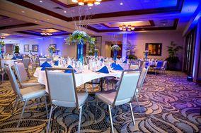 Alexandria's Premier Lakeview Weddings