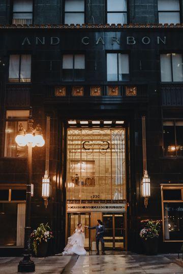 St. Jane Hotel