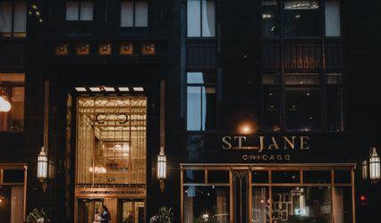 St. Jane Chicago