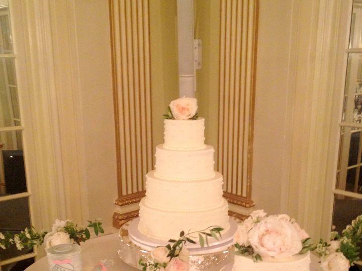 Tmx 1401219019071 Img408 Louisville, KY wedding cake