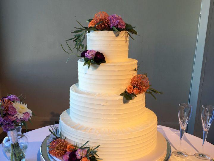 Tmx 1511627916242 Img8964 001 Louisville, KY wedding cake