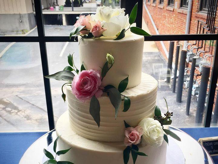 Tmx 30708650 2121324787892684 642930851587293184 O 51 409131 Louisville, KY wedding cake