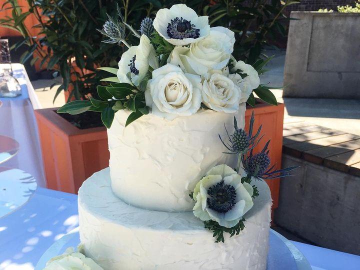 Tmx 43706315 2430243833667443 6644711313429757952 O 51 409131 Louisville, KY wedding cake