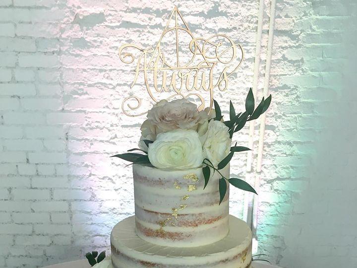 Tmx 44125399 2440553075969852 7915900068291411968 O 51 409131 Louisville, KY wedding cake