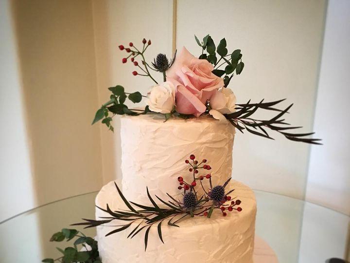 Tmx 45081539 2470708132954346 4002292547819929600 O 51 409131 Louisville, KY wedding cake