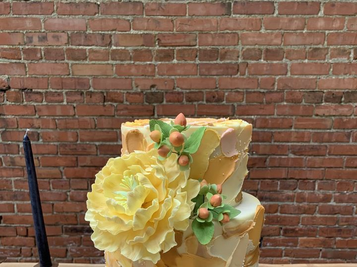 Tmx Img 0719 51 409131 Louisville, KY wedding cake