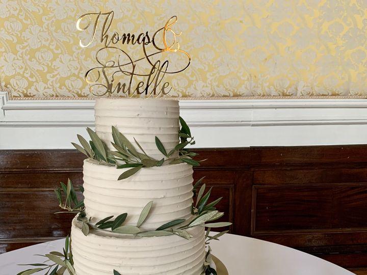 Tmx Img 0993 51 409131 Louisville, KY wedding cake