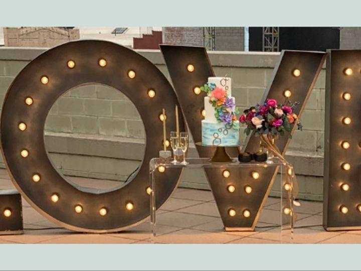 Tmx Untitled Design 51 409131 Louisville, KY wedding cake