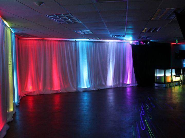 Tmx 1367900431593 Img4373 Denver wedding eventproduction