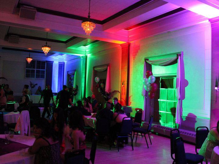 Tmx 1367900471731 Img4038 Denver wedding eventproduction