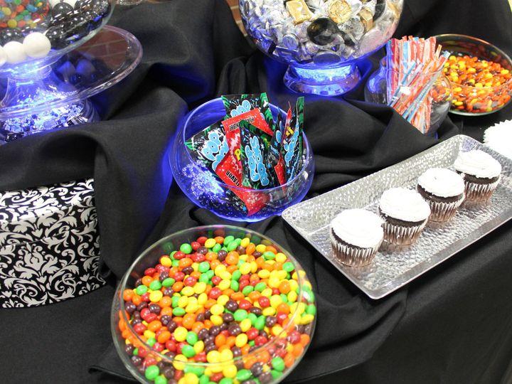 Tmx 1371363372814 Img3536 Denver wedding eventproduction