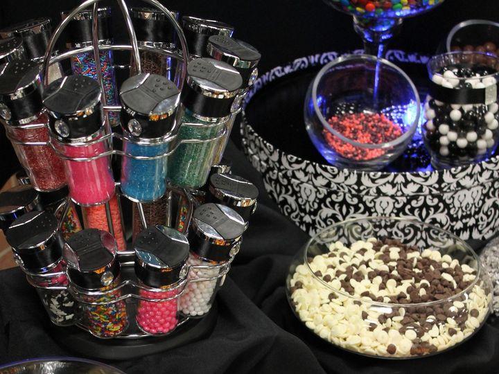 Tmx 1371364035591 Img3570 Denver wedding eventproduction