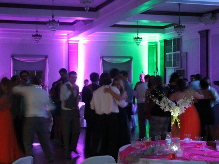 Tmx 1371365559497 Img4764 Denver wedding eventproduction