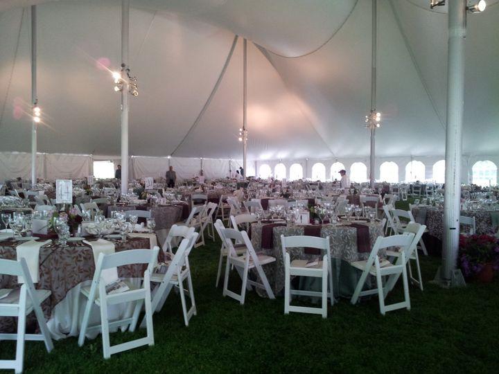Tmx 1371365837383 20130605143622 Denver wedding eventproduction