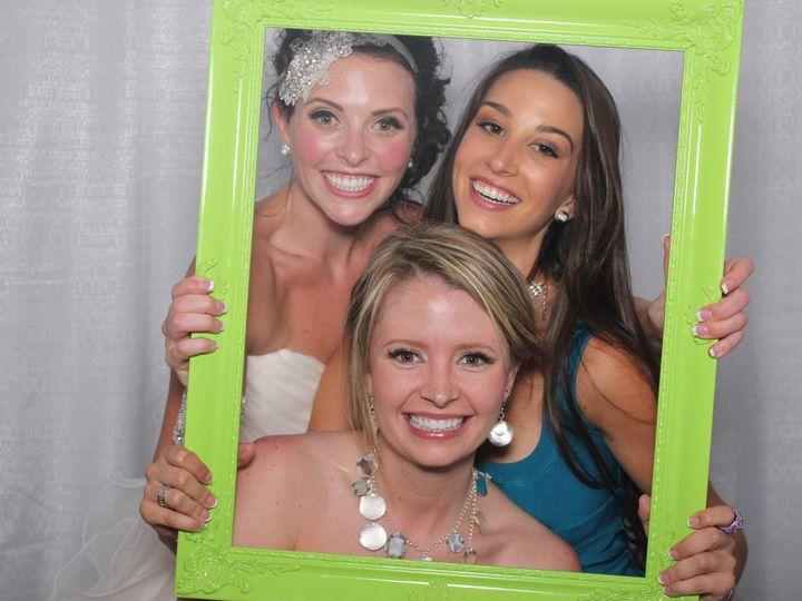Tmx 1371938457915 270 Denver wedding eventproduction