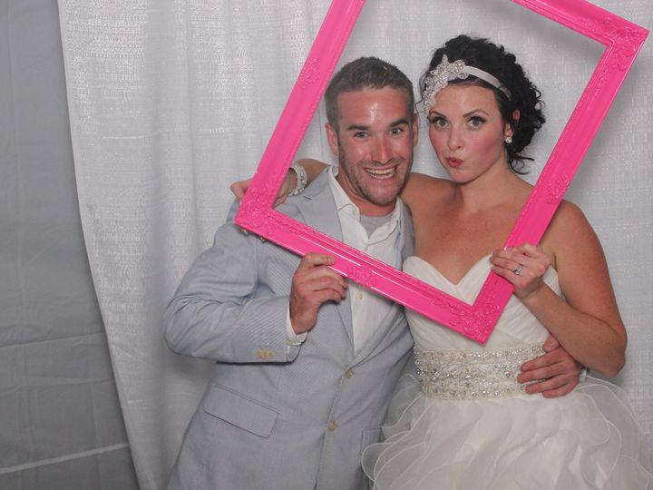 Tmx 1371938745248 231 Denver wedding eventproduction