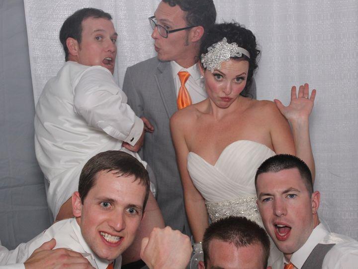 Tmx 1371938769943 229 Denver wedding eventproduction