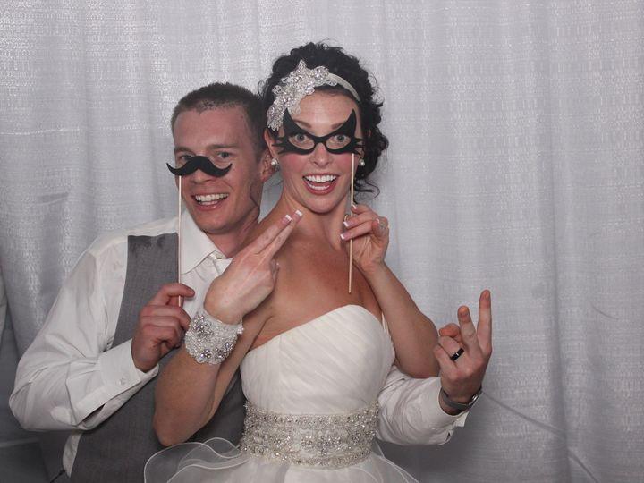 Tmx 1371938802569 221 Denver wedding eventproduction