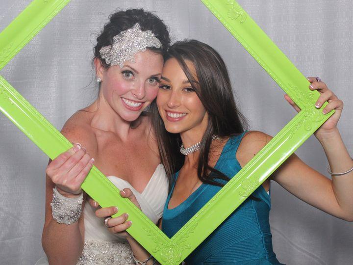 Tmx 1371938968737 269 Denver wedding eventproduction