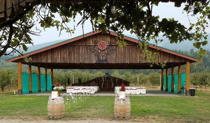 Eagle Haven Winery
