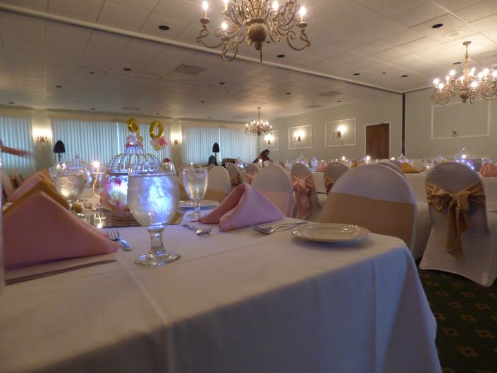 Tmx 1469110632587 P1000653 Dumfries, VA wedding venue
