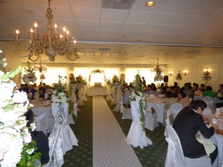 Tmx 1483028660658 P1000504 Dumfries, VA wedding venue
