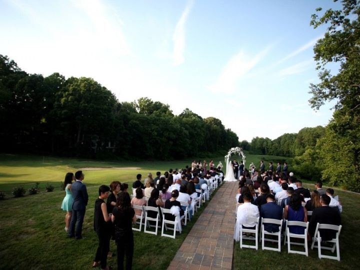 Tmx 1510758877418 Wedding2 Dumfries, VA wedding venue