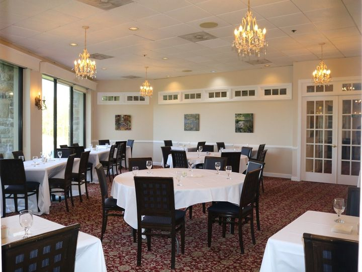 Tmx 1525900040 50c3c238369f076a 1525900039 9db6bd7fadb6d6c4 1525900038660 4 Formal Dining 3 Dumfries, VA wedding venue