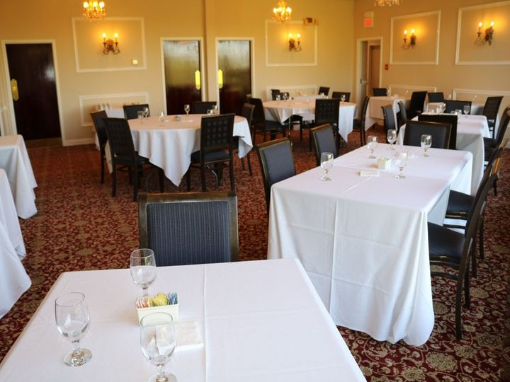 Tmx 1525900040 B4d36bdd06773e97 1525900039 Cd01b6ccf39f59e7 1525900038657 2 Formal Dining 1 Dumfries, VA wedding venue