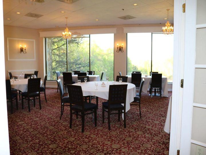 Tmx 1525900041 B9296bee99f8daa7 1525900039 9ff1ccf4e97d6d87 1525900038659 3 Formal Dining 2 Dumfries, VA wedding venue