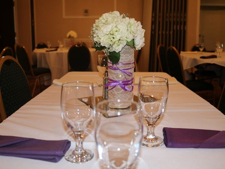 Tmx 1527709400 1046c3038bbdc1b6 1527709399 05a2f5074c396fa6 1527709398586 5 Slide3 Dumfries, VA wedding venue