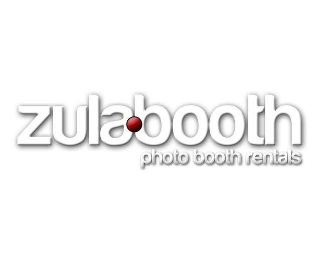 zulaboothlogo2