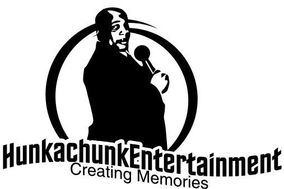 Hunkachunk Entertainment