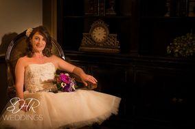SHR Images & Photography, LLC