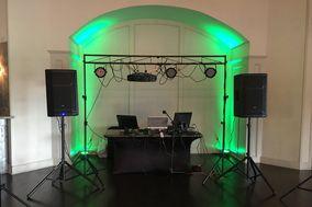 DJ Sir Veza