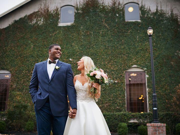 Tmx  Web0394 51 1989131 160070379344416 Houston, TX wedding photography
